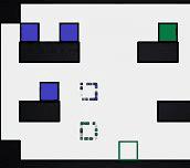Hra - Blockage