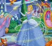 Hra - Princeznéhľadanieobrázkov