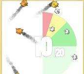 Hra - MineLink2