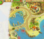 Hra - IslandTribe3