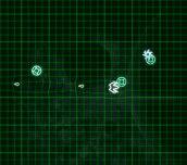 Hra - Vector Effect
