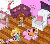 Hra - My New Room 3