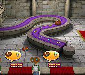 Hra - YoudovoZlatnictví
