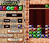Hra - BrilliantBlocks