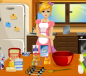 Hra - Kaylee'sFrutyliciousCupcakes