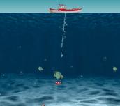 Hra - FishermanFun