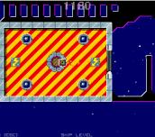 Hra - SpaceDisposal