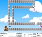 Hra - BloonsPlayerPack4