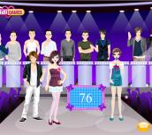 Hra - DressForDate2