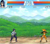 Hra - Anime Smash beta