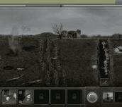 Hra - Warfare1917