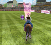 Hra - HorseEventing3