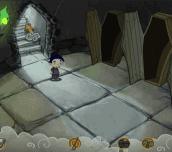 Hra - NightmaresTheAdventures1BrokenBonesComplaint