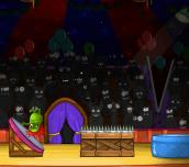 Hra - Circus