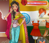 Hra - ModelsoftheWorldIndia