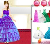 Hra - Princess Photoshoot