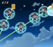 Hra - ZombieCharm