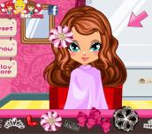 Hra - Beauty Hair Salon