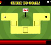 Hra - MicroSports