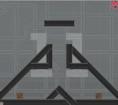 Hra - CrateCrash2