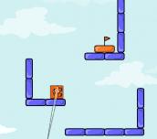 Hra - JumpingBoxReincarnation