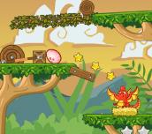 Hra - Egg2Mom