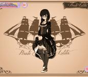 Hra - PirateLolita