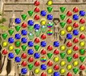 Hra - AncientJewelsCleopatrasTreasure