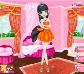 Hra - PrincessBeautySecrets