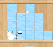 Hra - LivePuzzle2ChristmasEdition