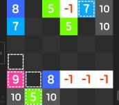 Hra - 10isAgain