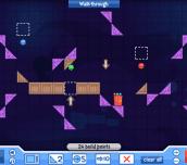 Hra - Blockgineer 2