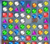 Hra - Bejeweled2