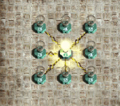Hra - Connectors