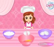 Hra - CookingBigBreakfastBurrito