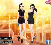 Hra - ModernStage2