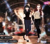 Hra - ModernStage3