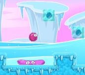 Hra - FrizzleFraz4