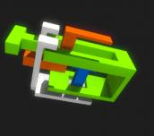 Hra - UnLink3D