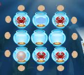 Hra - AquaBowls