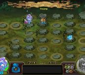 Hra - Water Knight 2