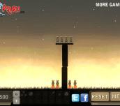 Hra - Monstre3