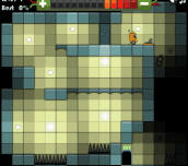 Hra - OCD Dreambot