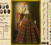 Hra - QueenlyPortraitMaker