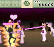Hra - LoveMe2