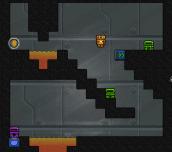Hra - DroidTeam1