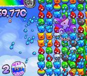 Hra - Bomboozle3