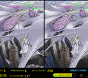 Hra - ButterflyFantasy3