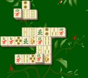 Hra - MahjongGardens