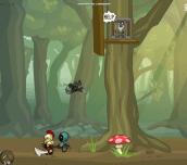 Hra - RogueSoul2